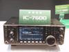 Ic7600_2