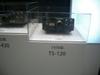 Cimg5084