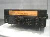 Cimg5091