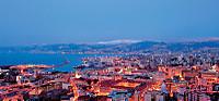 Beirut_evening