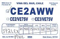 Ce2aww