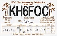 Kh6foc
