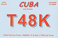 T48k_a