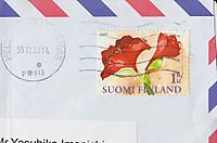 Stamp_finland