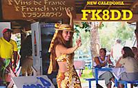 Fk8dd