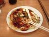Ebi_okonomiyaki