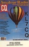 Kl7cq_1