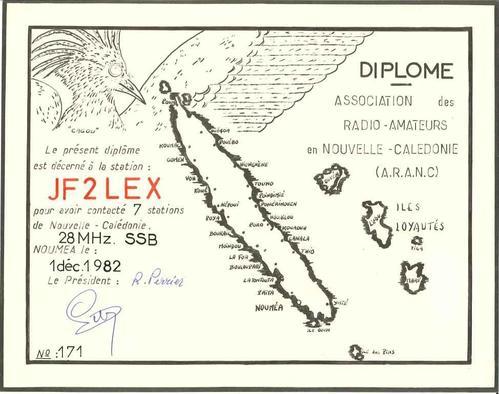 1982_fk8