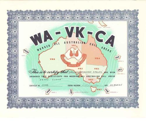 1985_wavkca